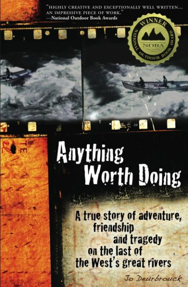 Anything_cover_96dpi_380x578.jpg